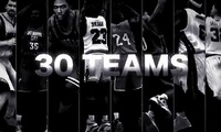 Article_list_nba_2k13_basketball