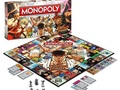 Hot_content_street_fighter_monopoly