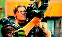 Article_list_borderlands_2_live_action