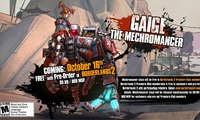 Article_list_gaige_the_mechromancer_-_borderlands_2