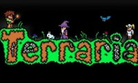 Article_list_terraria_xbla_psn_-_feature