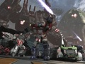 Hot_content_transformers_fall_of_cybertron