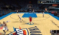 Article_list_nba_2k13_mycareer