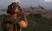 Article_list_arma_3