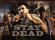 Stay Dead Image