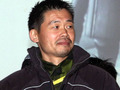 Hot_content_news-inafune