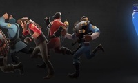 Article_list_tf2_halloween