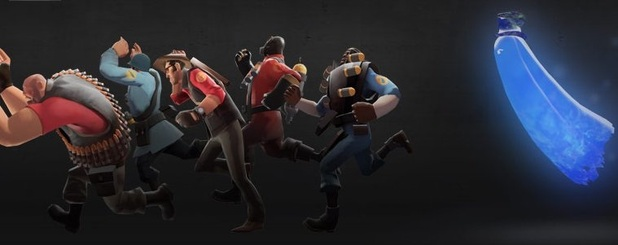 Team Fortress 2 Screenshot - 1119461