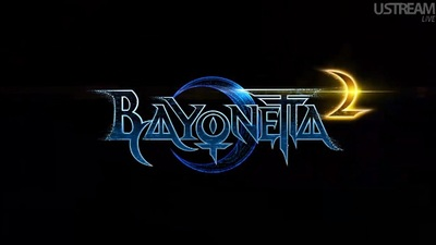 Bayonetta Screenshot - 1119545