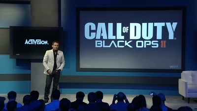 Call of Duty: Black Ops 2 Screenshot - 1119551