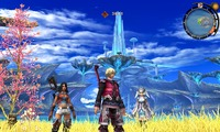 Article_list_news-xenoblade