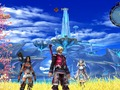 Hot_content_news-xenoblade