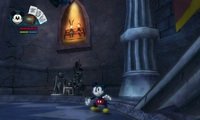 Article_list_epic_mickey_2_wii_u