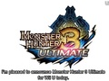 Hot_content_monster_hunter_3