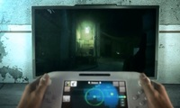 Article_list_zombiu_gameplay