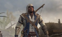 Article_list_assassin_s_creed_3_connor