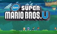 Article_list_new_super_mario_bros_u