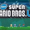 New Super Mario Bros. U Screenshot - 1119581