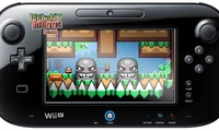 Article_list_mutant_mudds_deluxe
