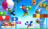 Article_list_news-mario