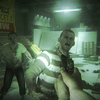 ZombiU Screenshot - ZombiU