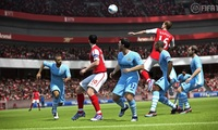 Article_list_fifa_13_screenshot