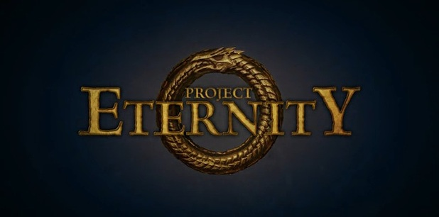 Article_post_width_project_eternity_logo