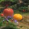 Pikmin 3 Screenshot - 1119883