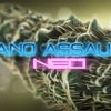 Nano Assault Neo Artwork - 1119970