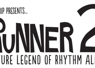 Runner2: Future Legend of Rhythm Alien Image