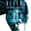 Aliens: Colonial Marines Packshot - 1119998