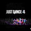Just Dance 4 Artwork - 1120025