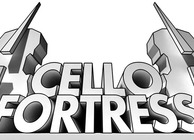 Cello Fortress Image