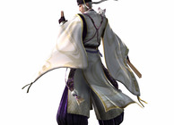 Warriors Orochi 3 Hyper Image