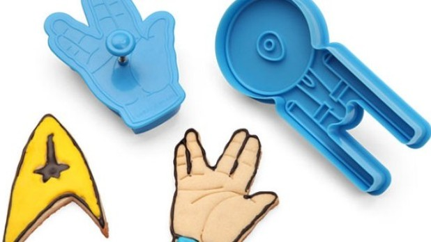 Article_post_width_cookie_cutters