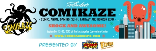 Article_post_width_comikaze