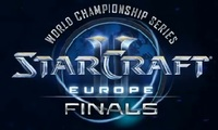 Article_list_wcs-europe