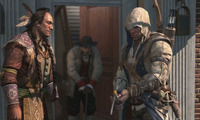 Article_list_news-ac3