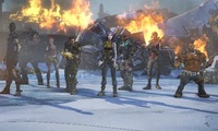 Article_list_borderlands_2_launch