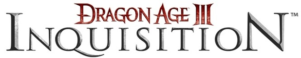 Article_post_width_dragon_age_3_inquisition
