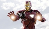 Article_list_the-avengers-iron-man