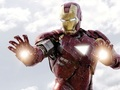 Hot_content_the-avengers-iron-man