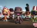 Hot_content_lbp_vita