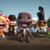 LittleBigPlanet (Vita) Screenshot - 1120206
