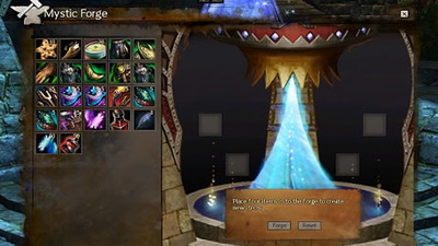 Guild Wars 2 Screenshot - 1120221