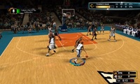 Article_list_nba_2k13_kinect