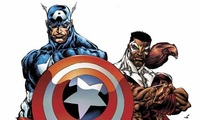 Article_list_captain_america_the_falcon