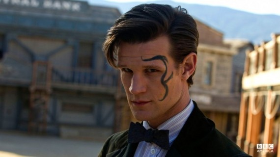 Doctor Who ep3 Pic