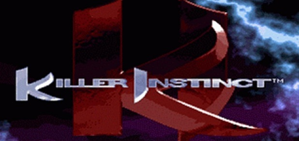 Killer Instinct (2013) Screenshot - 1120235