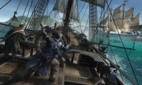 Article_list_assassins_creed_3_naval_warfare